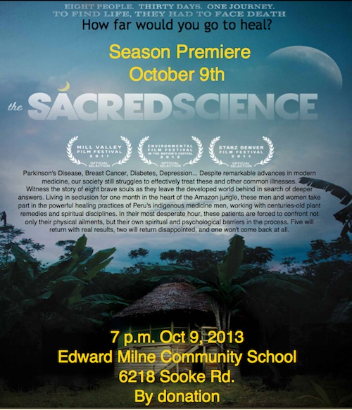 poster-2013-10