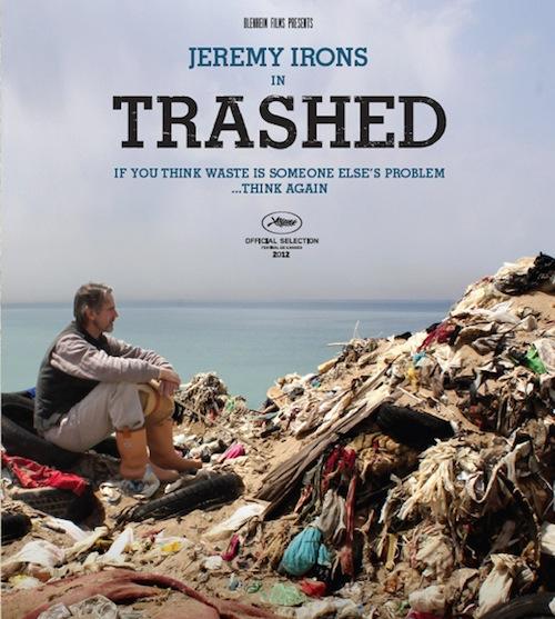 trashed-poster