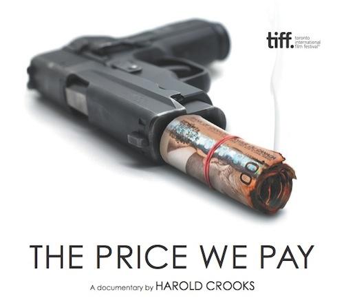 PriceWePay